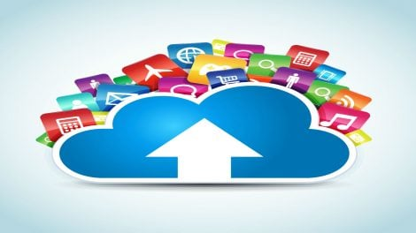 Cloud - Expecting Cloud Capabilities Out of the Box