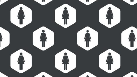 Staffing - How to Get More Women in IT