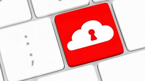 Security - Cloud Enabled Security