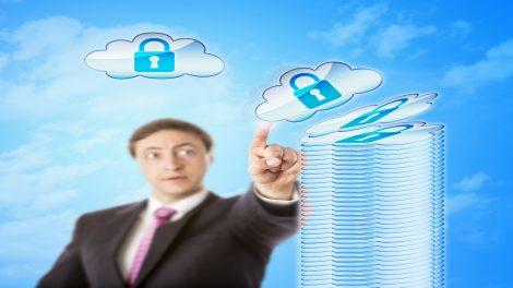 Security - Cloud Security Wish List