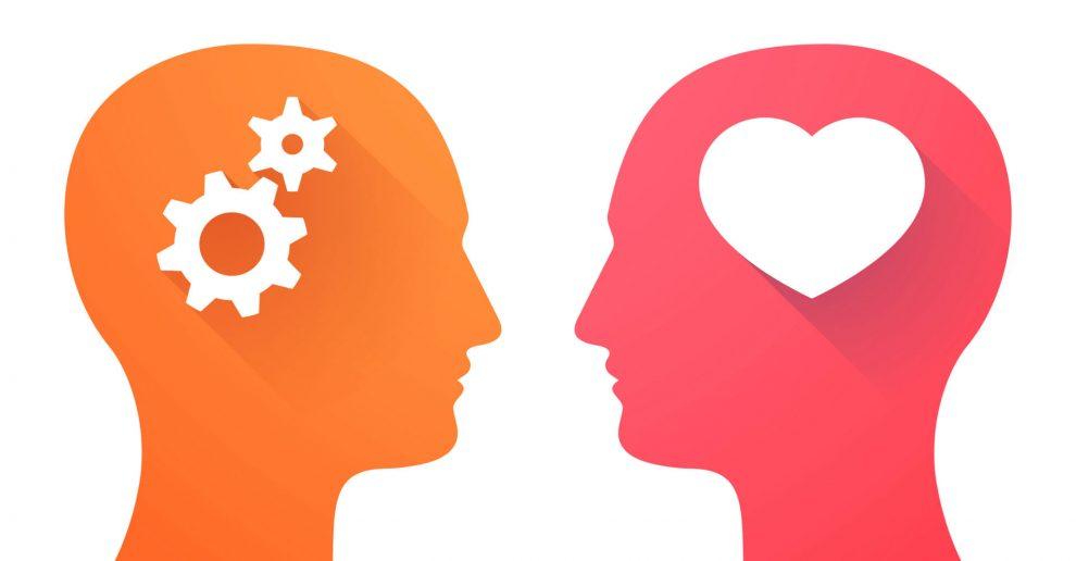 Staffing - 20 Truths of Emotionally Intelligent Teams