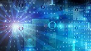 Big Data - Can SAP HANA Hold Up To Scrutiny?