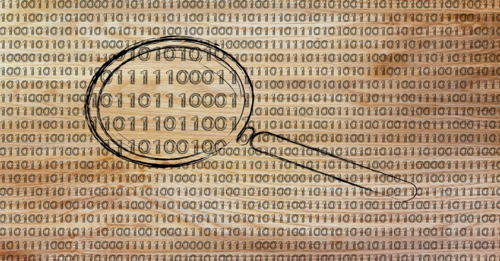 Big Data - The exciting and misunderstood paradigm of 'In-Memory Computing'