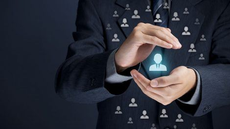 Staffing - IT Employee Retention in the New Normal