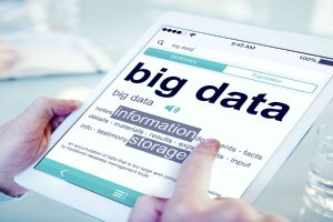 Big Data - Why we need a Big Data Code of Ethics