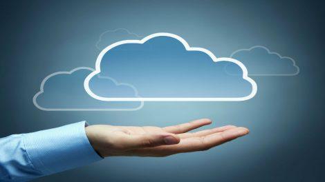 IoT - The Rise of Fog Computing