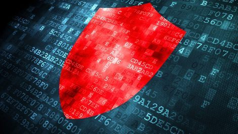 Security - Establishing Stronger Standards for Data Breach Protection