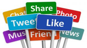 Healthcare - How Social Media Monitoring Can Improve Patient Care