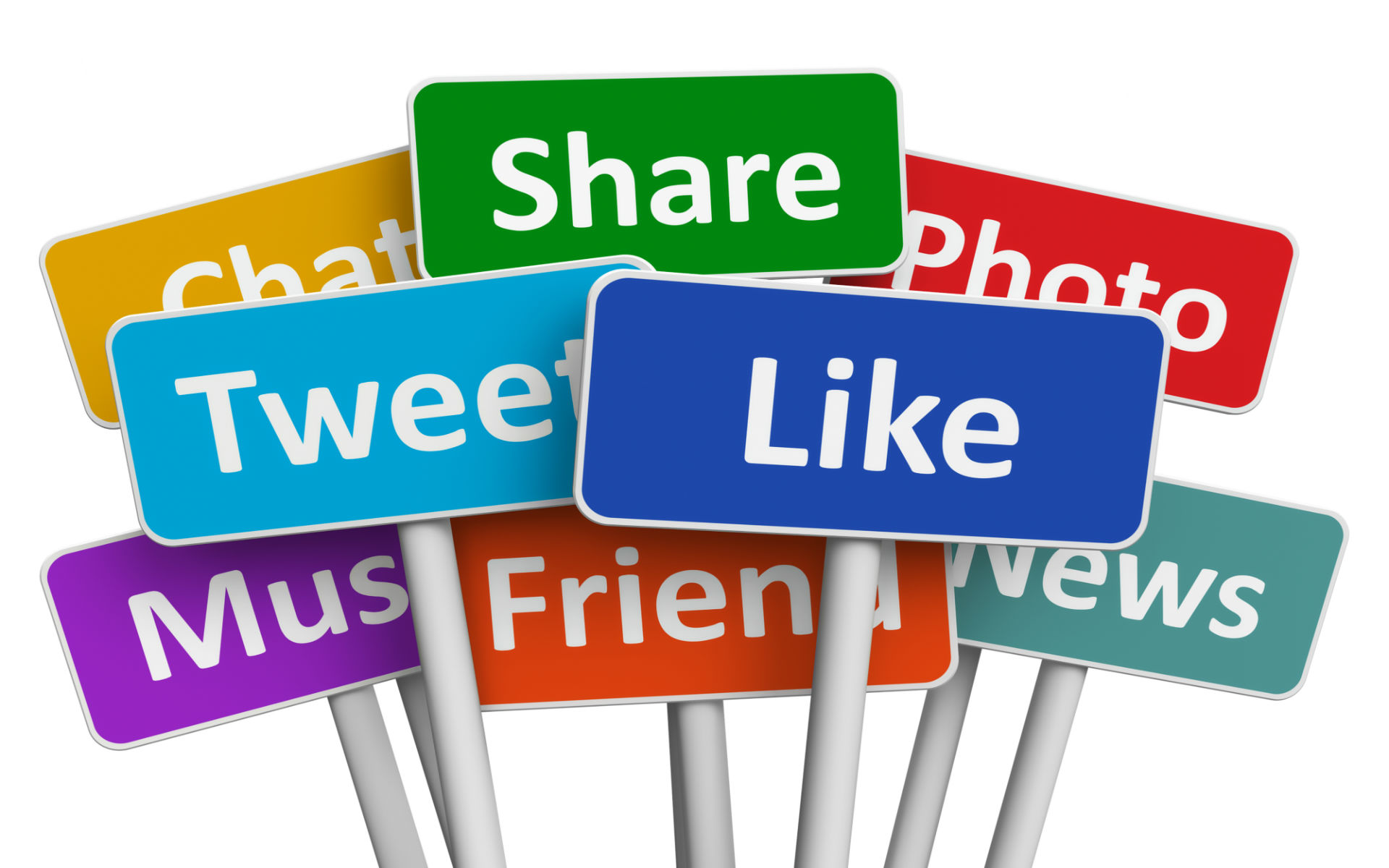 How Social Media Monitoring Can Improve Patient Care