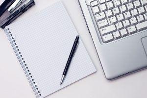 Leadership - Measuring IT's MPG