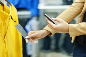 Retail - Analytics in Retail – The New Breed of Loyalty Programs