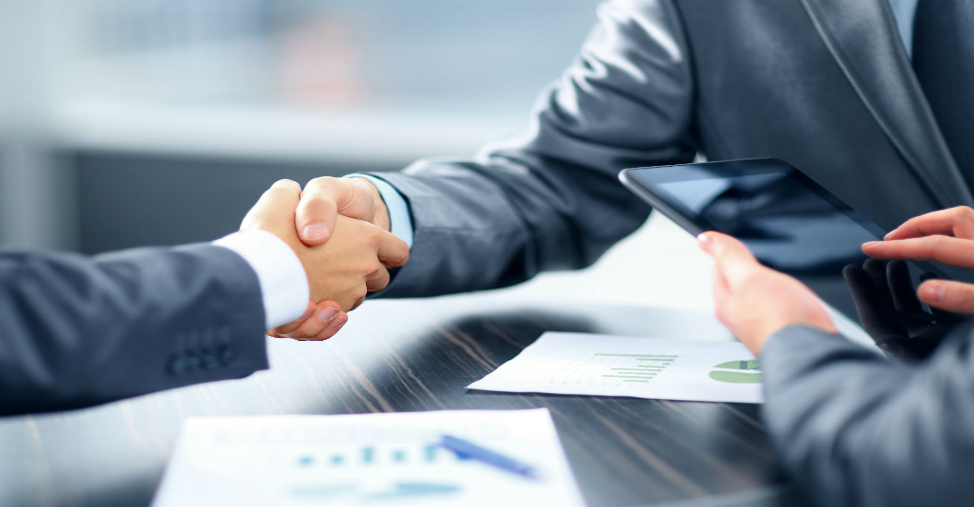 Leadership - Developing a Mergers and Acquisitions IT Integration Plan