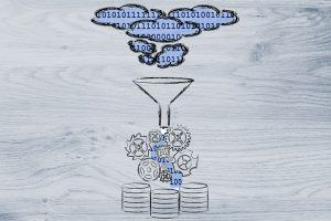 Big Data - Has Big Data Delivered Tangible ROI?