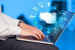 Digital Transformation - How Effective Is Your Enterprise Architecture?
