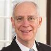 Professor Joseph L. Badaracco Jr.