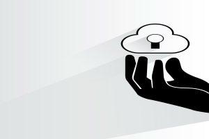 Playlist - 10 Best All-time Cloud Computing Talks