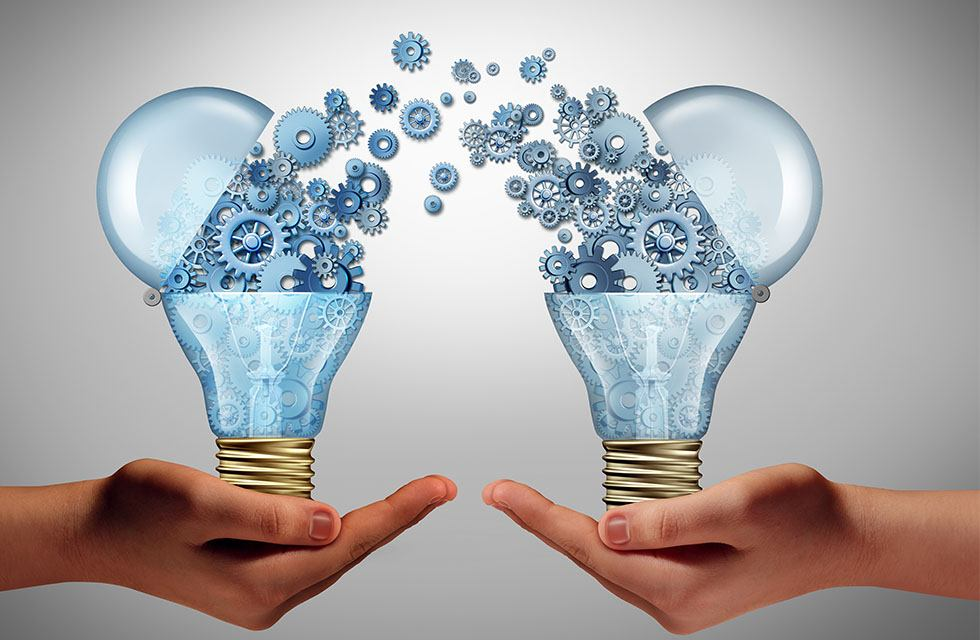 Innovation - Bimodal IT: Challenges and Lessons Learnt