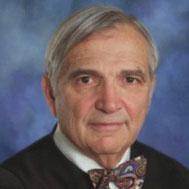 John M. Facciola
