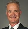 Leonard J. Hardy
