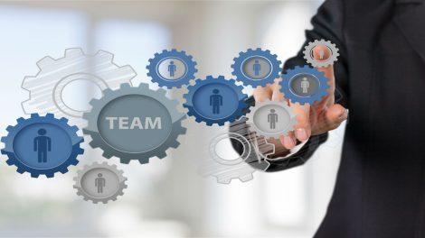 Staffing - Most Popular Talks On Team Management