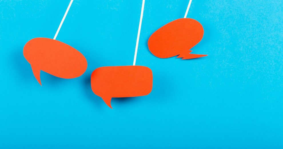 Playlist - Social Media is Revolutionizing the Enterprise
