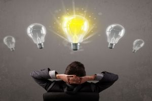 Playlist - Talks to Help You Innovate Freely