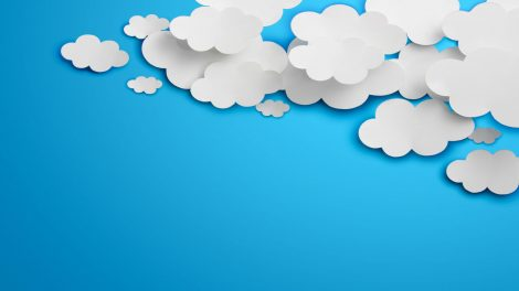 Playlist - Cloudy Conversations