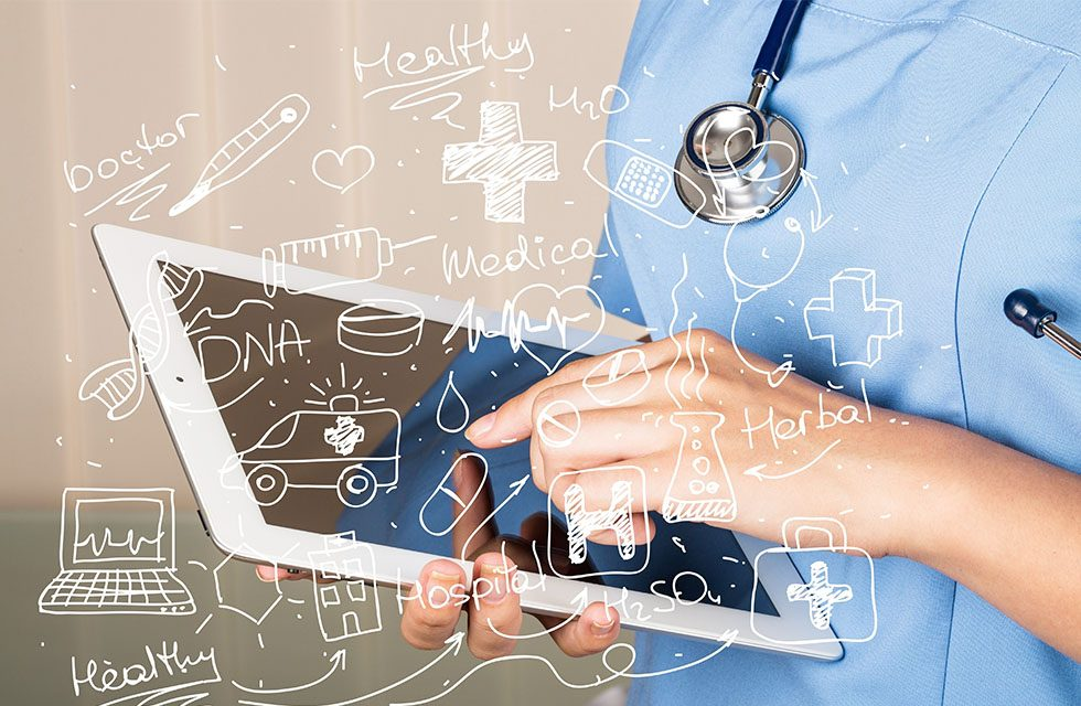 IoT - Will IoT Improve Healthcare?