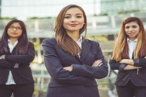 Playlist - Five Best Talks by Women CIOs