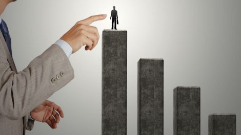 Staffing - How to Develop, Recruit and Retain Talent