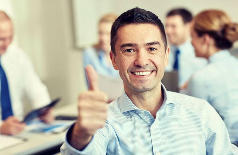 Innovation - The Hard ROI of Customer Experience