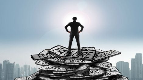 Staffing - Creating A High Performance Organization