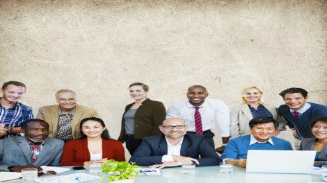 Staffing - Top Five Team Hacks