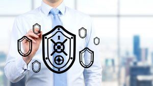 Enabling Secured Innovation in Your Enterprise