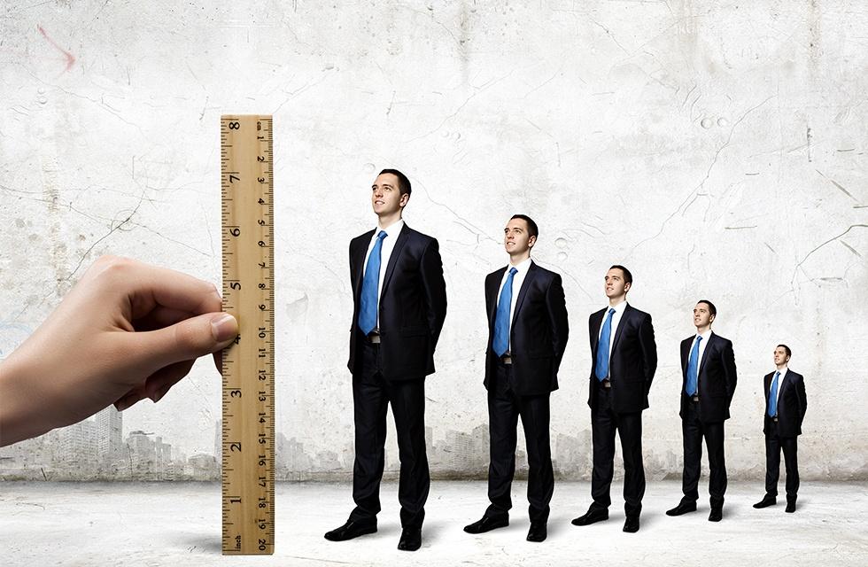 Leadership - Customizing Leadership Development