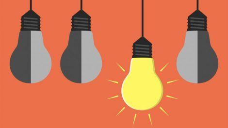 CXO - Energy Transformation Through Imagination