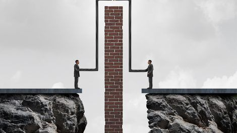 Leadership - Mastering Recipe to Business Agility