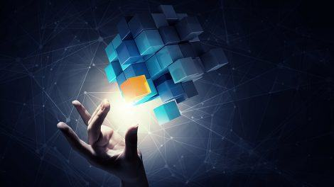 Others - Trusting Artificial Intelligence for Big Business Decisions