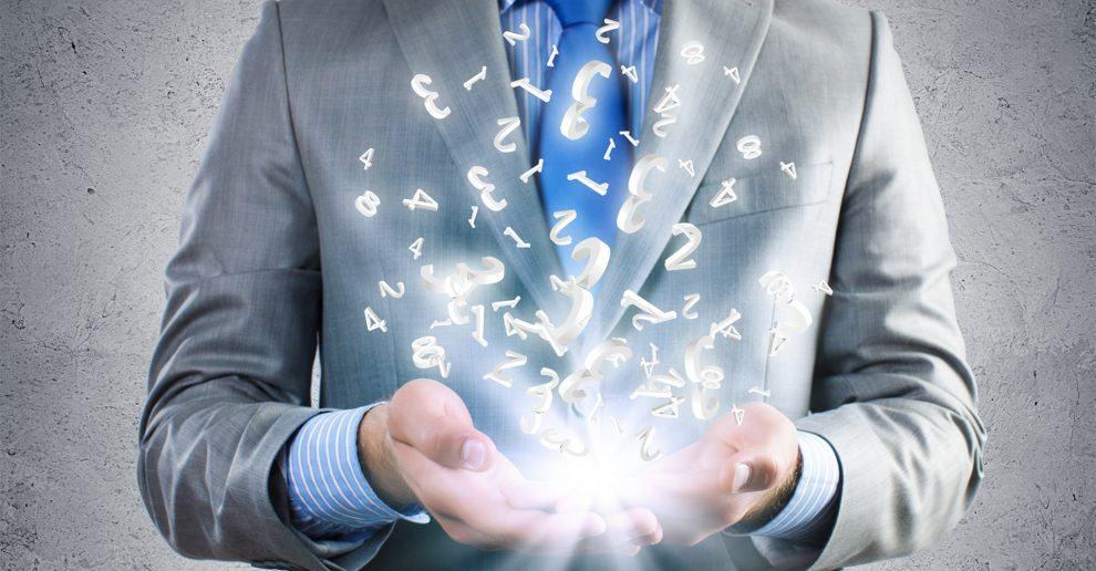 Leadership - Balancing Crystal Ball and Capabilities