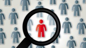 Staffing - Managing The Digital Talent Lifecycle