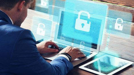 Playlist - Security needs of modern Enterprise – are you ready?