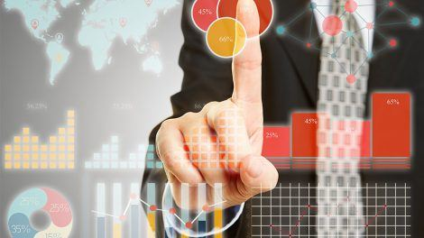 Playlist - The increasing Role of Data Analytics
