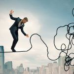 Leadership - Owning Chaos and Managing it