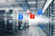 Security - Data Security for the Digital Business
