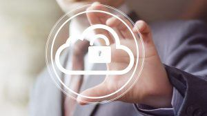 Upcoming - Controlling Cloud Security Through Continuous Visibility