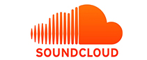 Listen to CIO Talk Network Podcasts on SoundCloud