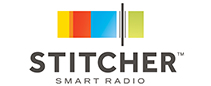 Listen to CIO Talk Network Podcast on Stitcher