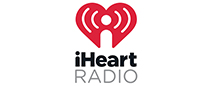 Listen to CIO Talk Network Podcasts on iHeart