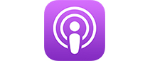 Listen to CIO Talk Network Podcast on iTunes