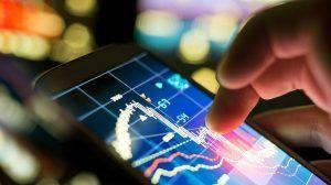 Big Data - Data Analytics as a Team Sport